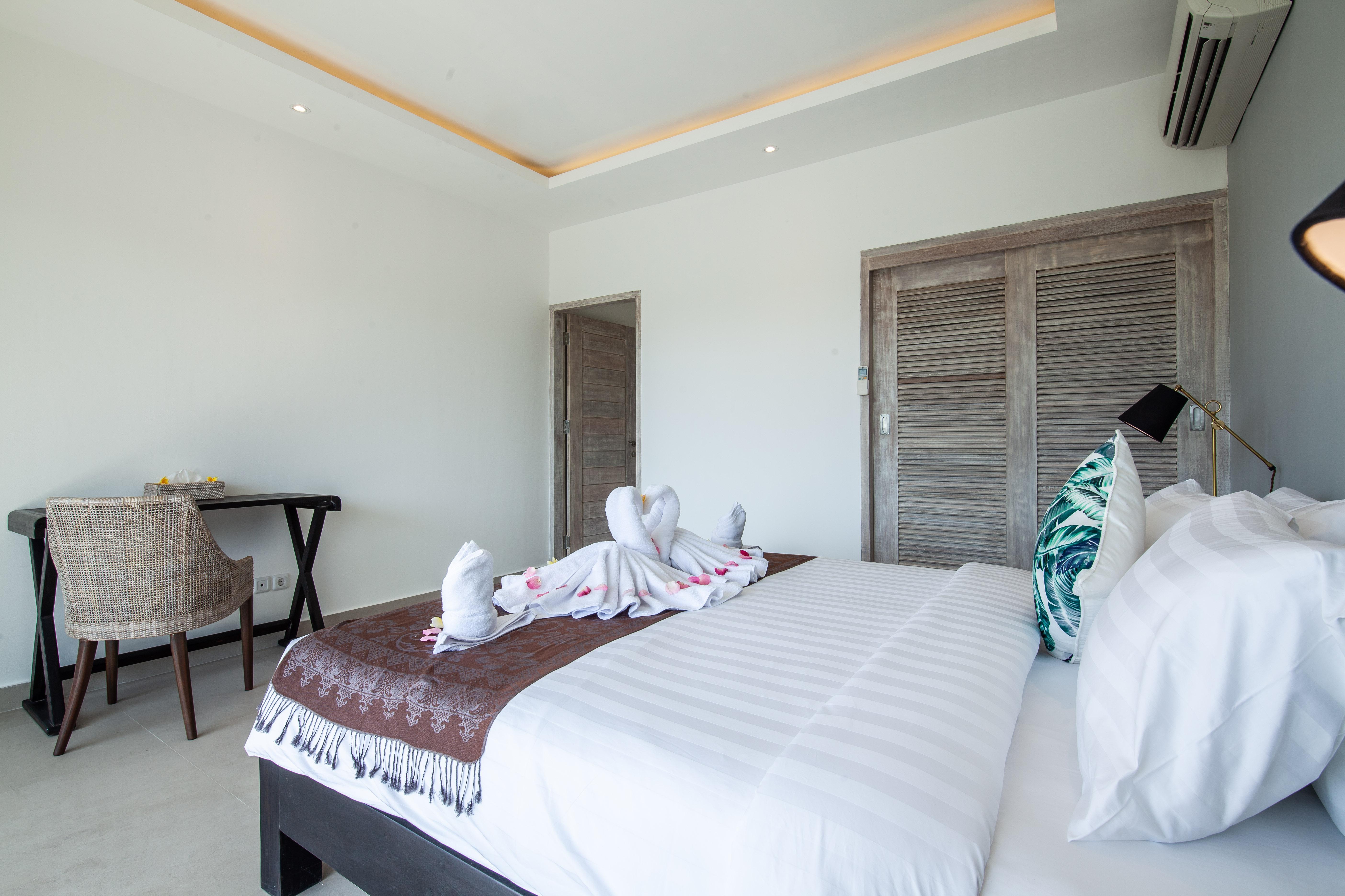 Balinb | Villa Mata Hari