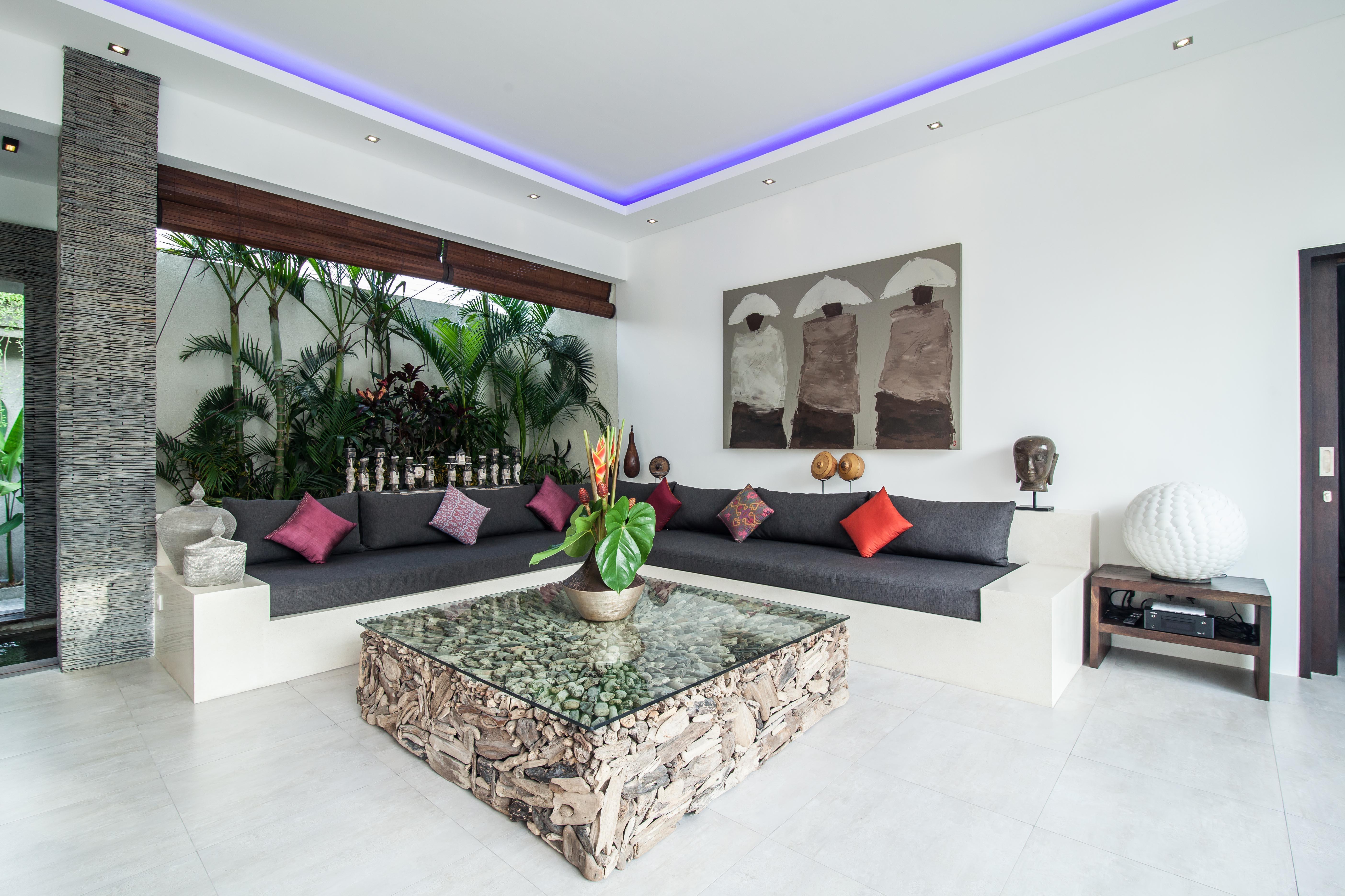 Balinb | Villa Naema