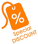SPECIAL DISCOUNT.png