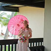 Review of stay at private villa rental accomodation in Bali Indonesia