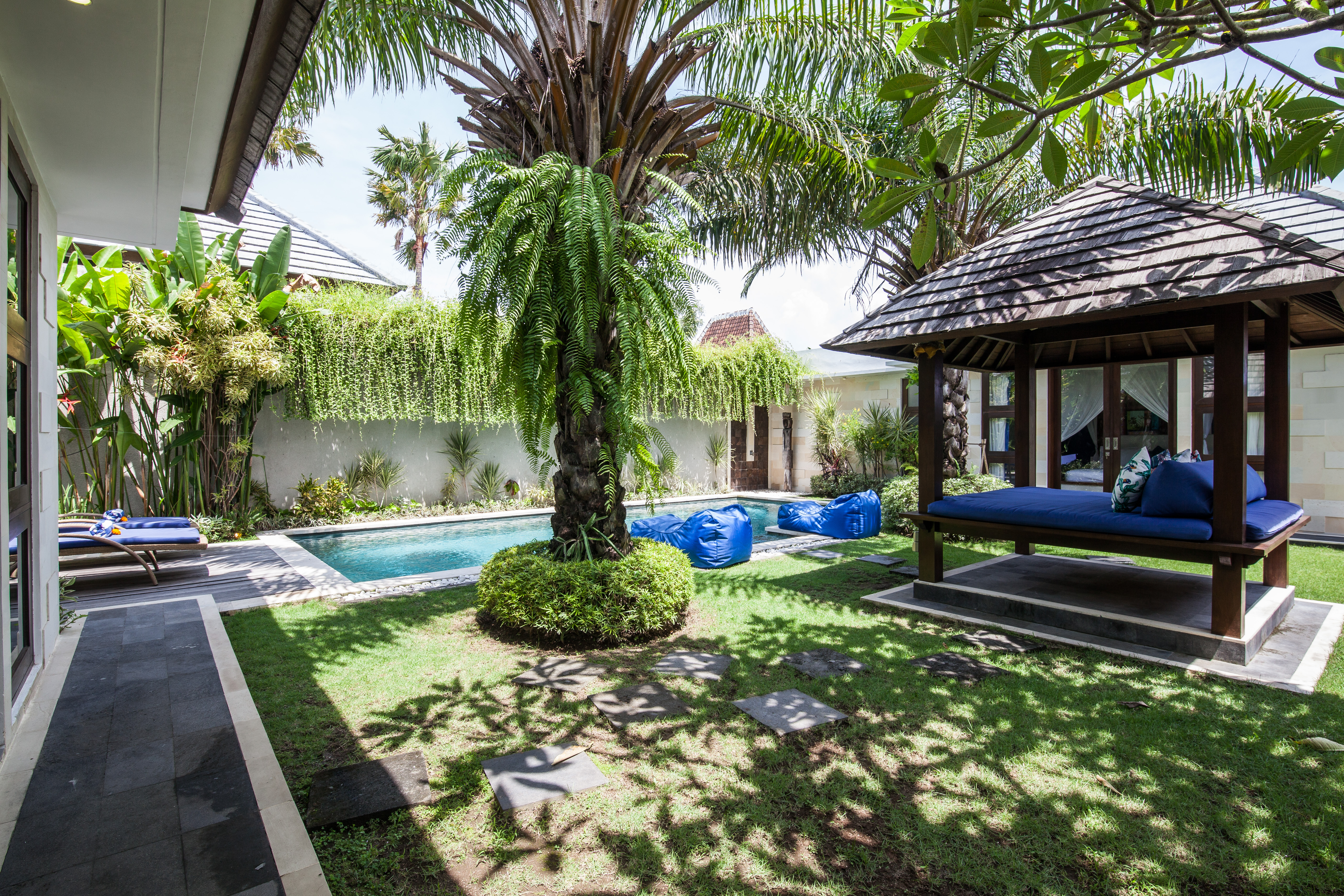 Balinb | Villa Athena