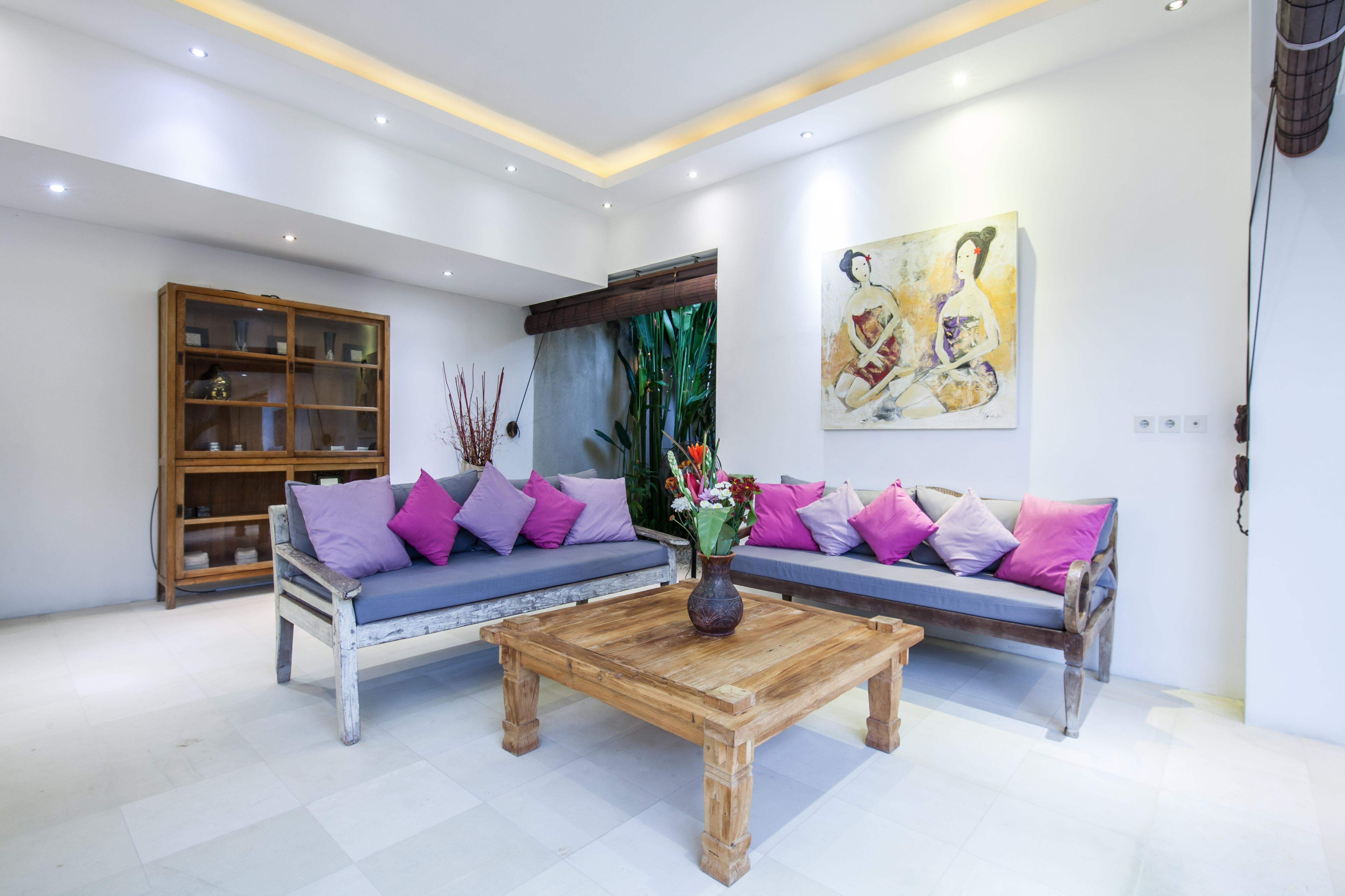 Balinb | Villa Astaga