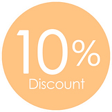 long stay discount logo 10percent.png