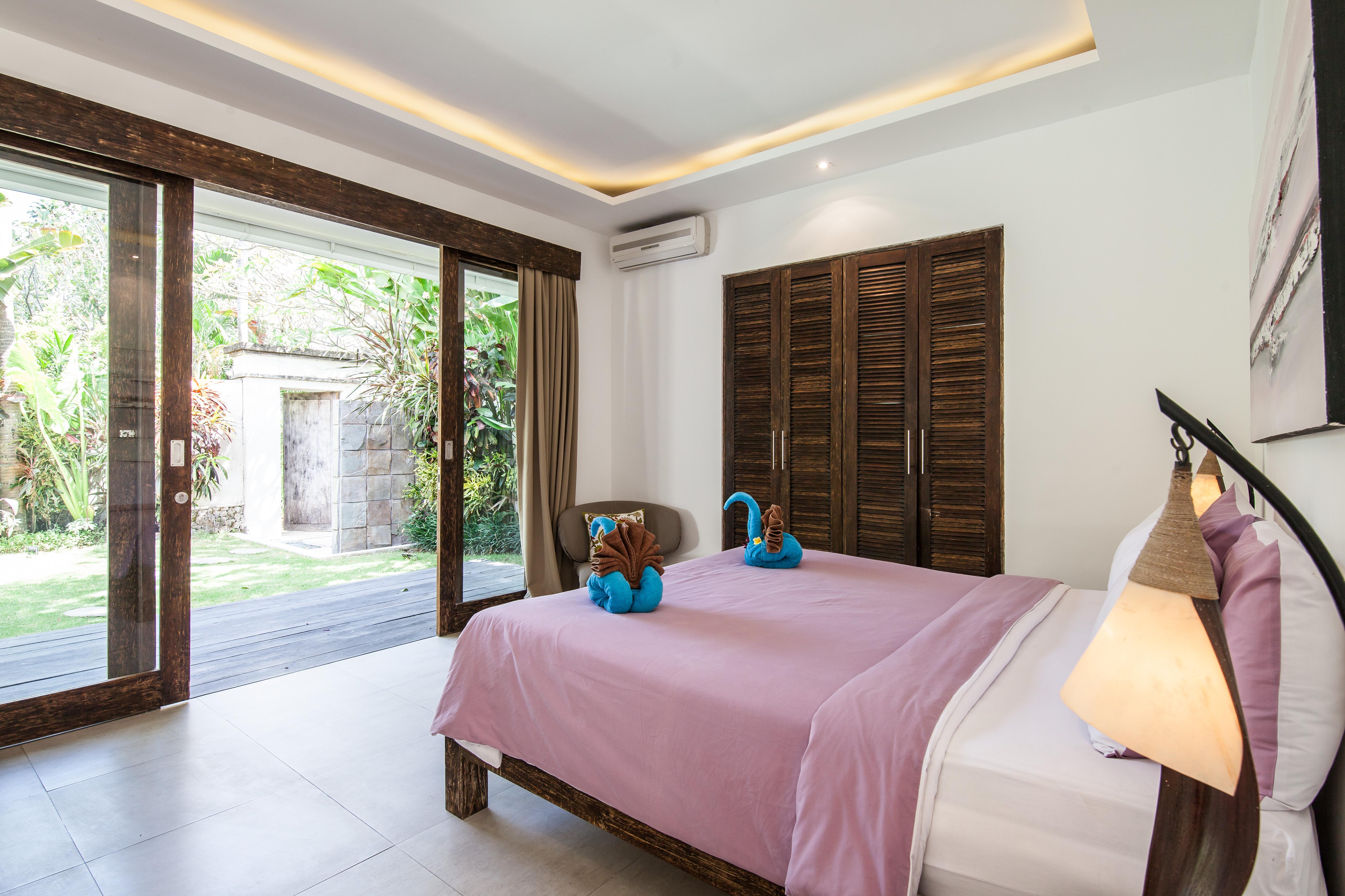 Balinb | Villa Teiva