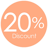 long stay discount logo 20percent.png