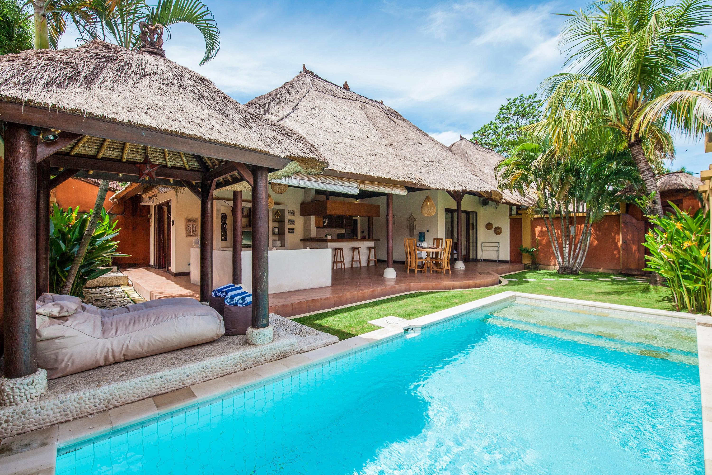 Balinb | Villa Alizee 2