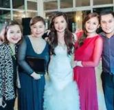 Diorelle Philippines.jpg