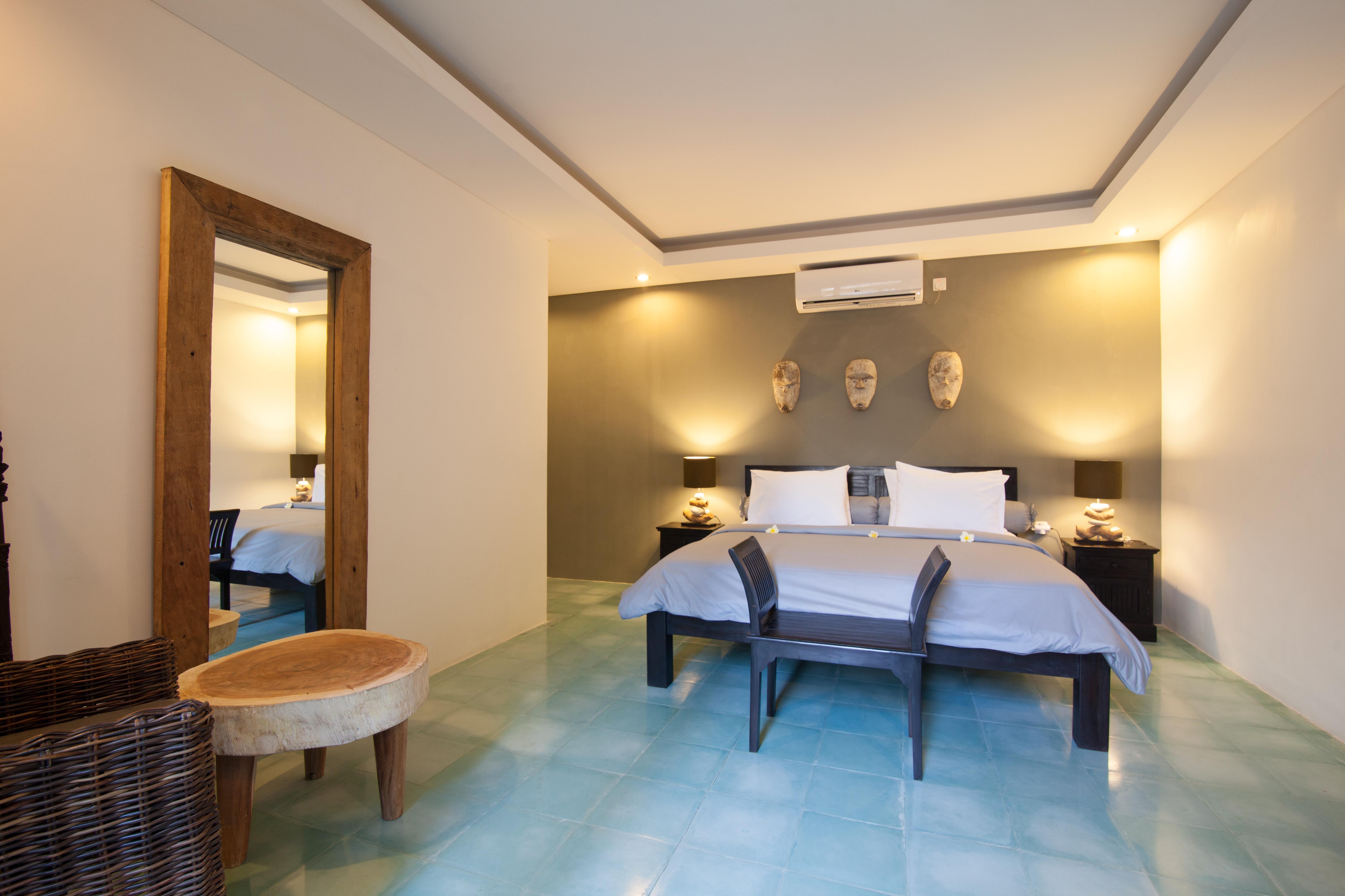 Balinb | Villa Marula