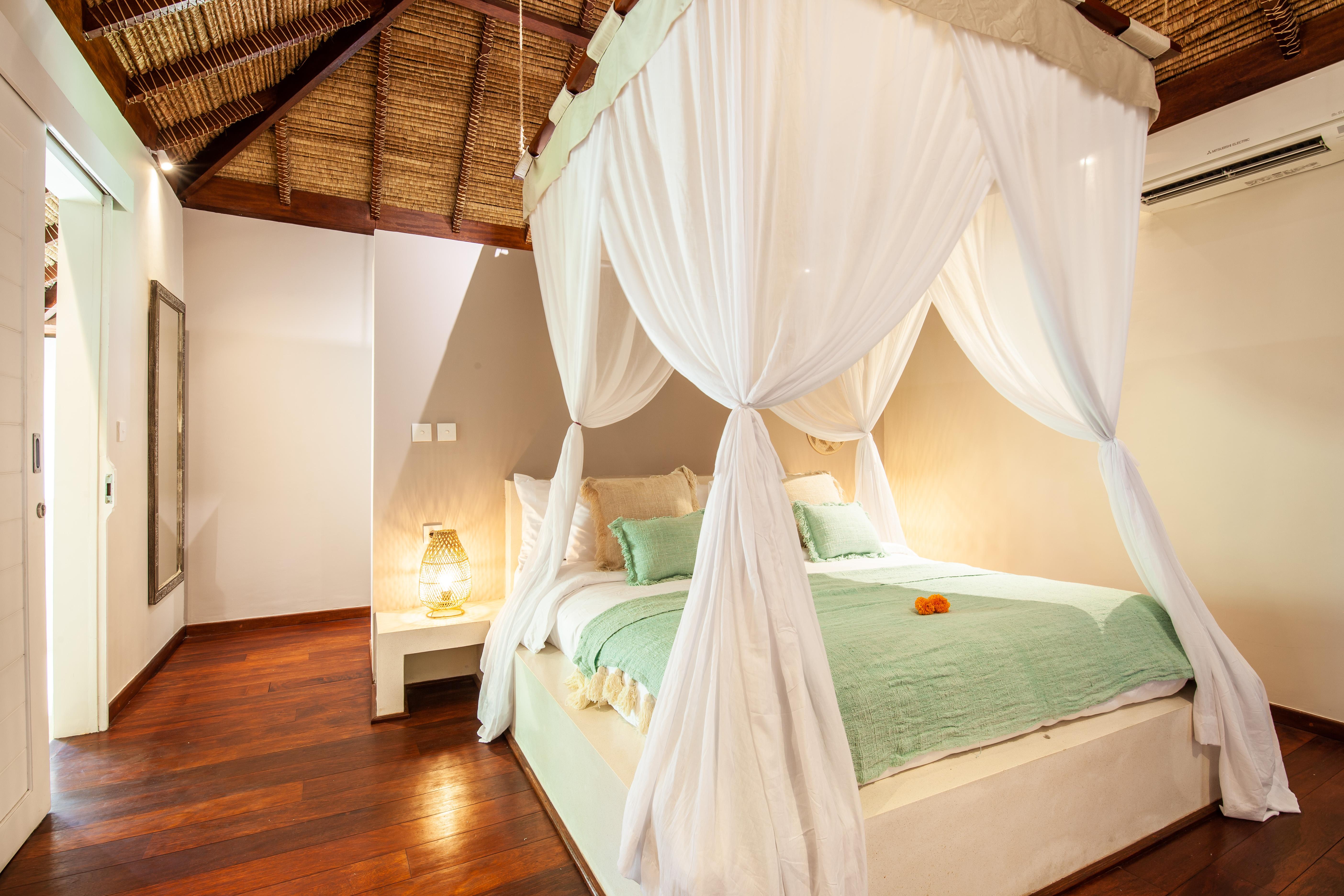 Balinb | Villa Kimaya