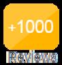+1000 reviews logo.png