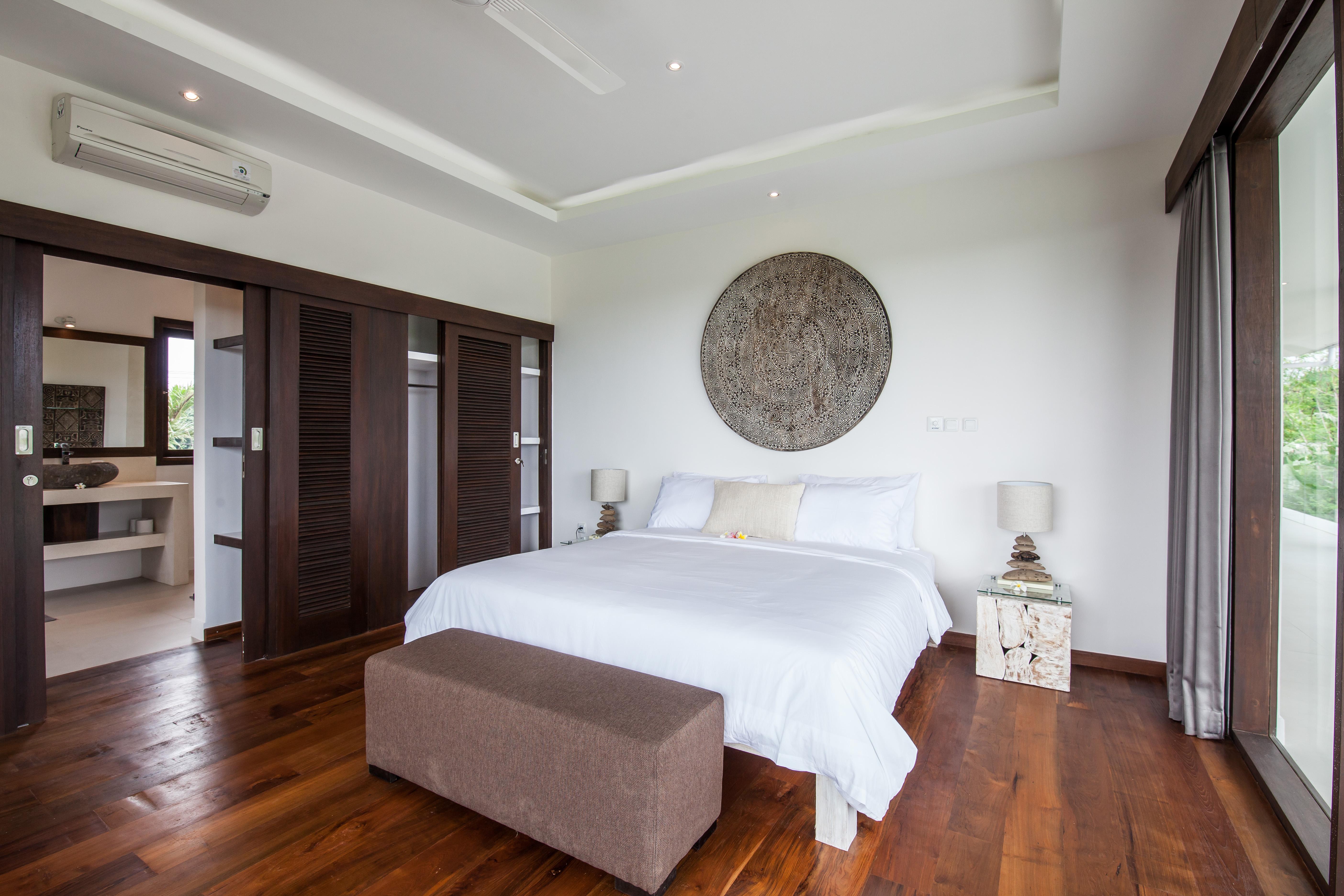 Balinb | Villa Bali Sari