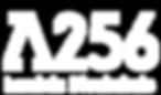 람다 로고