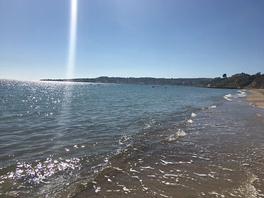 Swanage Beach 5.jpg