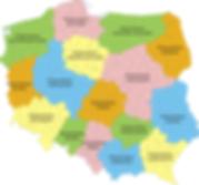 POLSKA_mapa_woj_z_powiatami.png