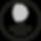 Sunless_100_NoOrangeSkin_icon.png