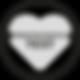 Sunless_100_DermatologicallyTest_icon.pn