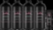 nowe_butelki.png