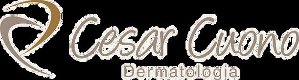Cesar Logo.png