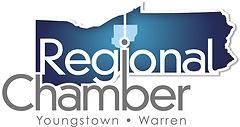 regionalchamber logo