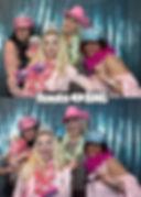 photoboothBlueBackdrop.jpg