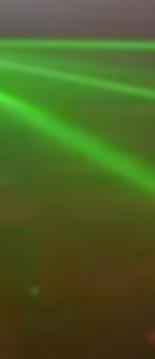 Screen Shot 2020-04-17 at 7.39.25 PM.png