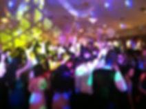 www.entertainmentbyscott-sica.com