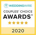 WW 2020 Award.png