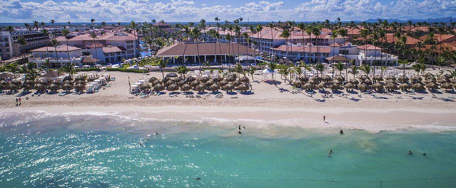 majestic punta cana resort view.jpeg