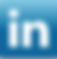Scott Sica LinkedIN