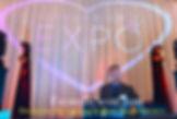 HEE.DJScottSica.Image.jpg