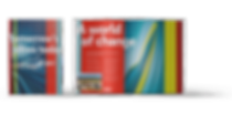 A5-Hardcover-Book-E.ON 2_edited.png