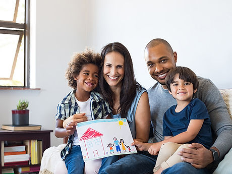 Adopt-a-child-640px.jpg