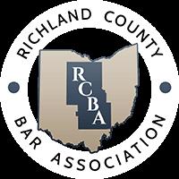 rcba-logo.png