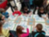 Křest_puzzle.jpg