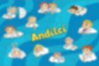 Andílci_puzzle_600x400.jpg