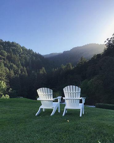Two Chairs Villa.jpg