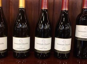 5 wines.JPG