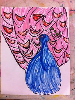 lucy peacock drawing.jpg