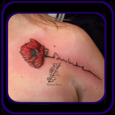 Poppy Tattoo_By_Amanda 2016.jpeg