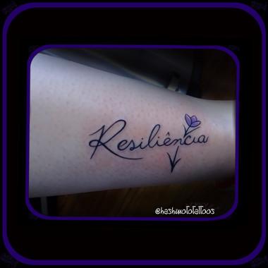 Ankle_Tattoo_By_Amanda.jpeg