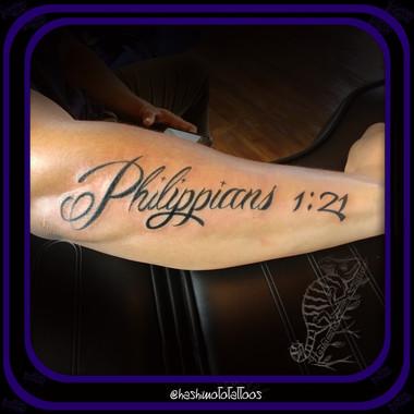 Bible_Verse_Tattoo_By_Amanda.jpeg
