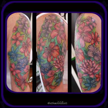 Tattoo By Amanda Hashimoto Barrie15.jpeg