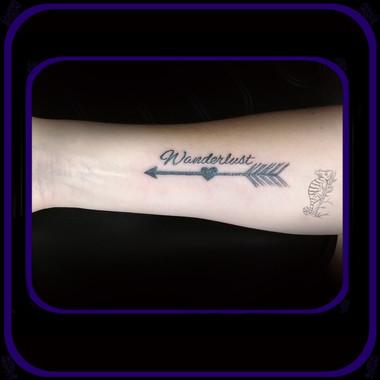 Tattoo_By_Amanda 56.jpeg
