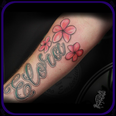 Three_Flowers_Name_Tattoo.jpeg