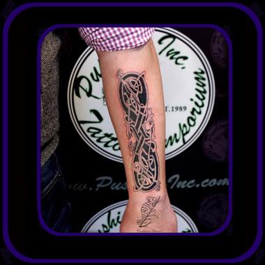 Tattoo_By_Amanda 48.jpeg