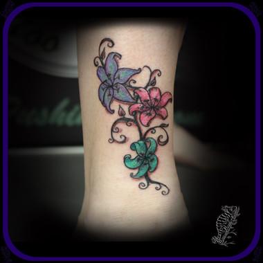 Tattoo By Amanda Hashimoto Barrie.jpeg