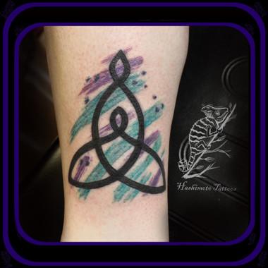 Tattoo_By_Amanda 35.jpeg