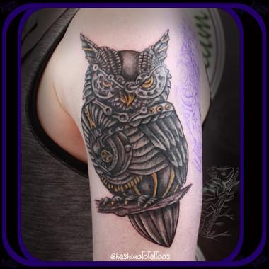 Steam_Punk_Owl_Tattoo_By_Amanda 2018.jpeg