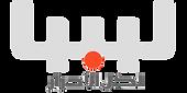 Libya_Al_Ahrar_Logo.png