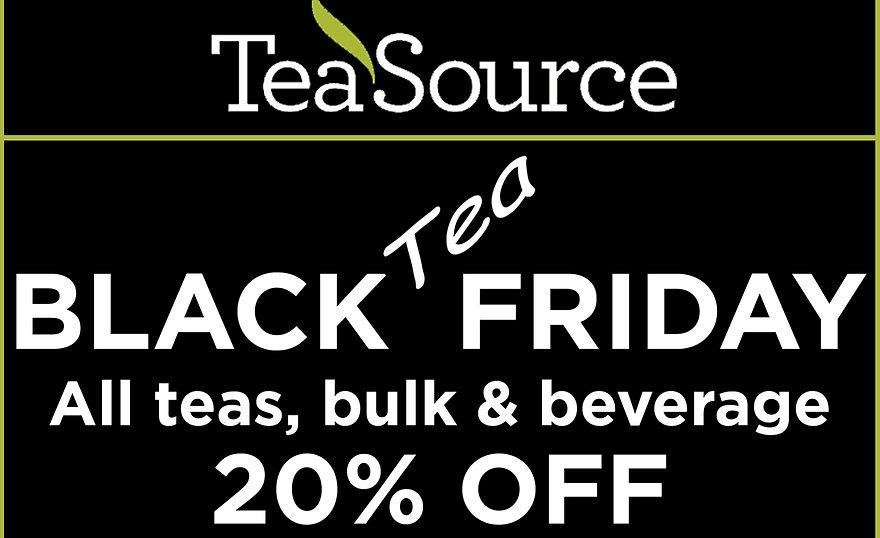 Black tea friday sign online.jpg